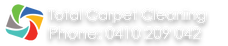 carpet cleaning campbelltown nsw