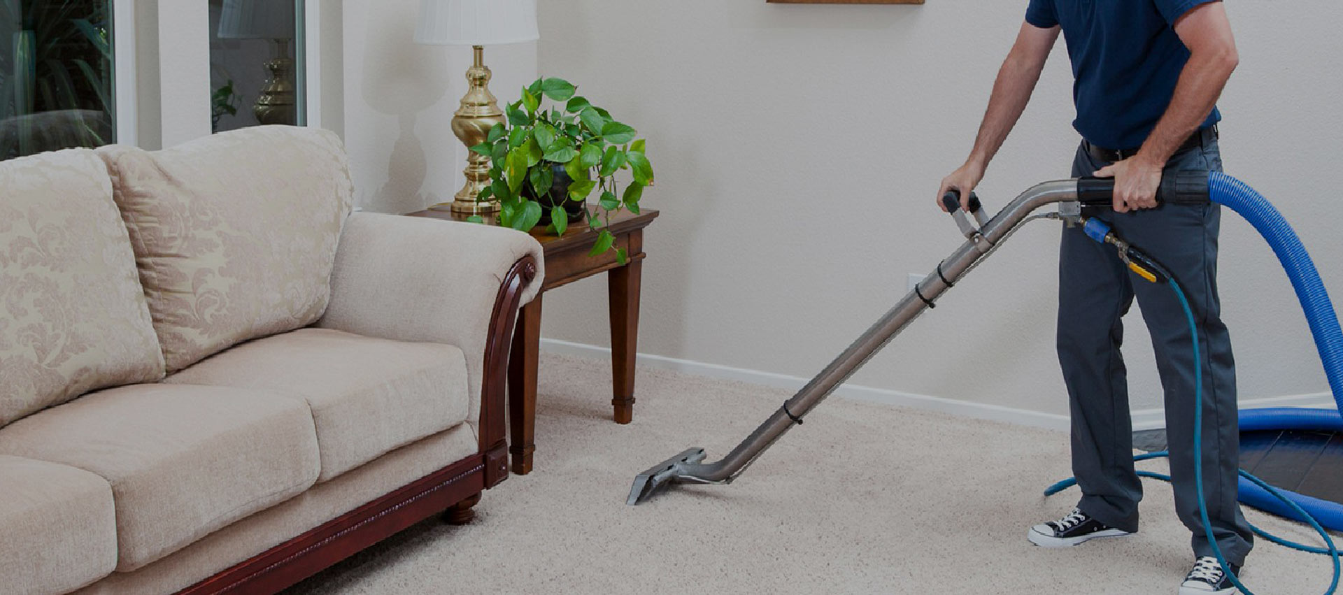 carpet-cleaning-in-campbelltown
